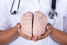 Розтин показав, що Covid-19 робить із мозком – дослідження
