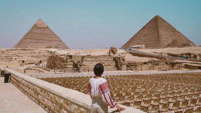 Піраміда, пирамиды, піраміди, пирамида