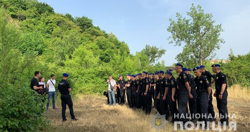 Зниклого 19-річного військового з Рівненщини знайшли мертвим в Ужгороді