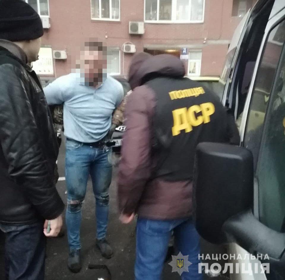 Хотіли заволодіти квартирами: вбивці київського музиканта постануть перед судом