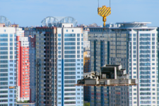 У Великій Британії склали рейтинг столиць із найдешевшим житлом – на якому місці Київ