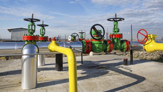 НКРЕКП має ухвалити рішення щодо умов транзиту газу через ГТС України – Зеркаль