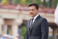 Україна зробила достатньо для підтвердження вступу до НАТО та ЄС – Зеленський