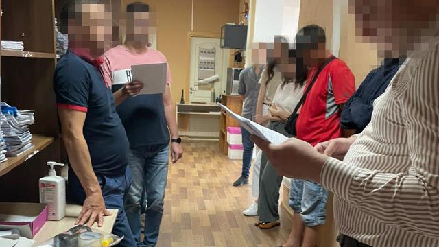 Незаконна приватизація земель: на Івано-Франківщині викрили схему