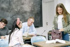 [:ua]Освіта в Україні: низку університетів планують об'єднати[:ru]Образование в Украине: ряд университетов планируют объединить[:]