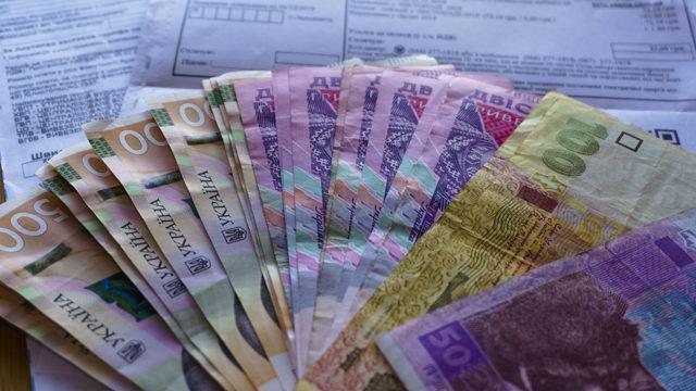 Покупки до 50 тис. грн: хто та як перевіряє отримувачів субсидій