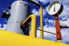 Путін назвав умови, за яких РФ готова збільшити постачання газу через Україну