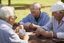 Хвороба Альцгеймера – як і на скільки можна відтермінувати її розвиток