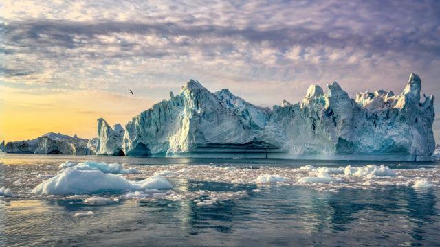 Наслідки змін клімату вартують світовій економіці мільйонів
