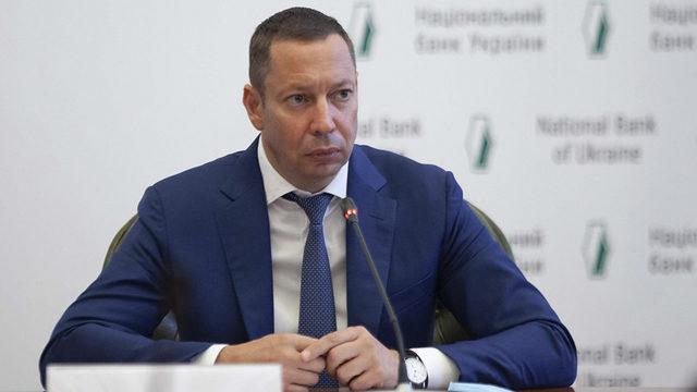 Украина обсуждает с МВФ продление программы stand-by — Шевченко