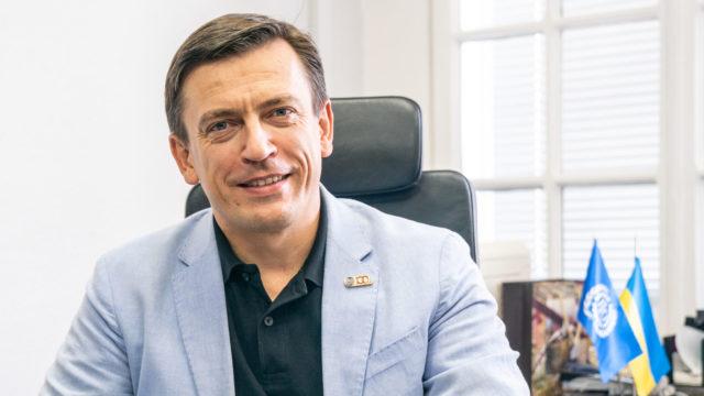 Дискримінація, стрес та модернізація освіти: Савчук про український ринок праці