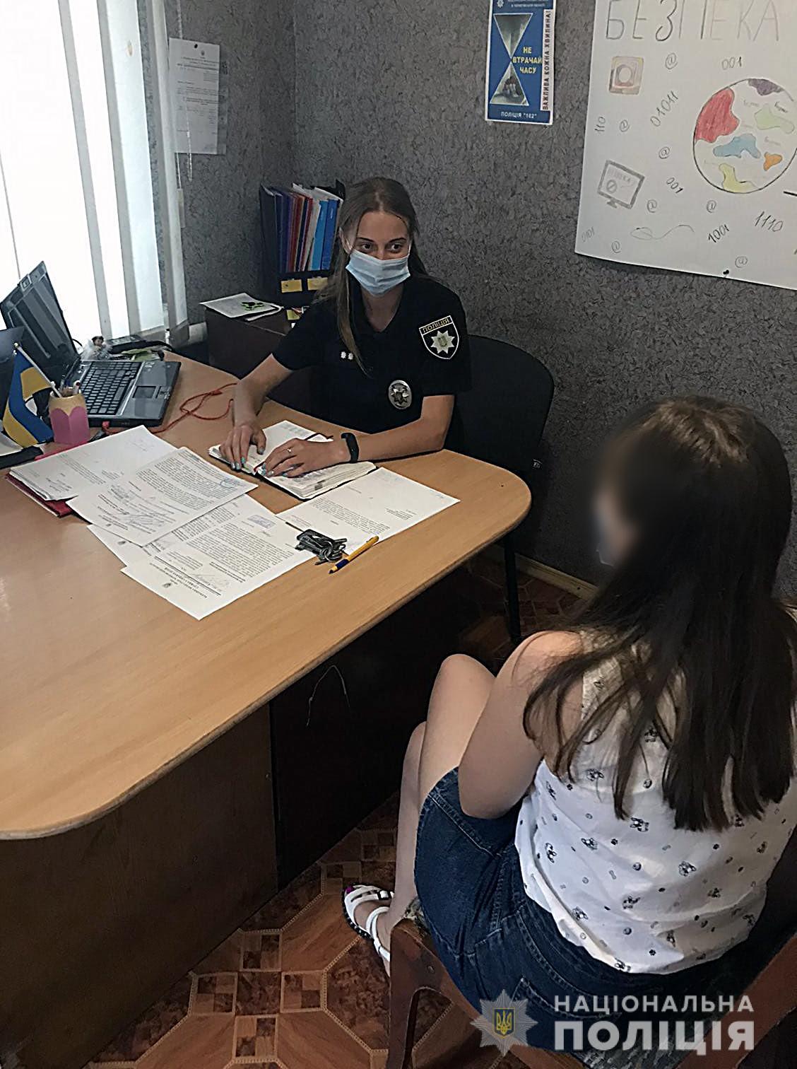 На Чернігівщині 2-річна дитина померла від опіків шкіри