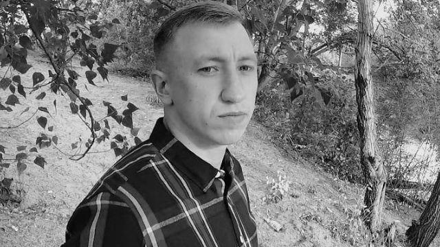 Справа рук КДБ чи самогубство: всі подробиці про смерть Віталія Шишова