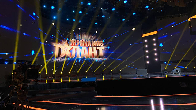 Україна має талант повертається: на каналі СТБ стартує боротьба за призові 500 тис. грн