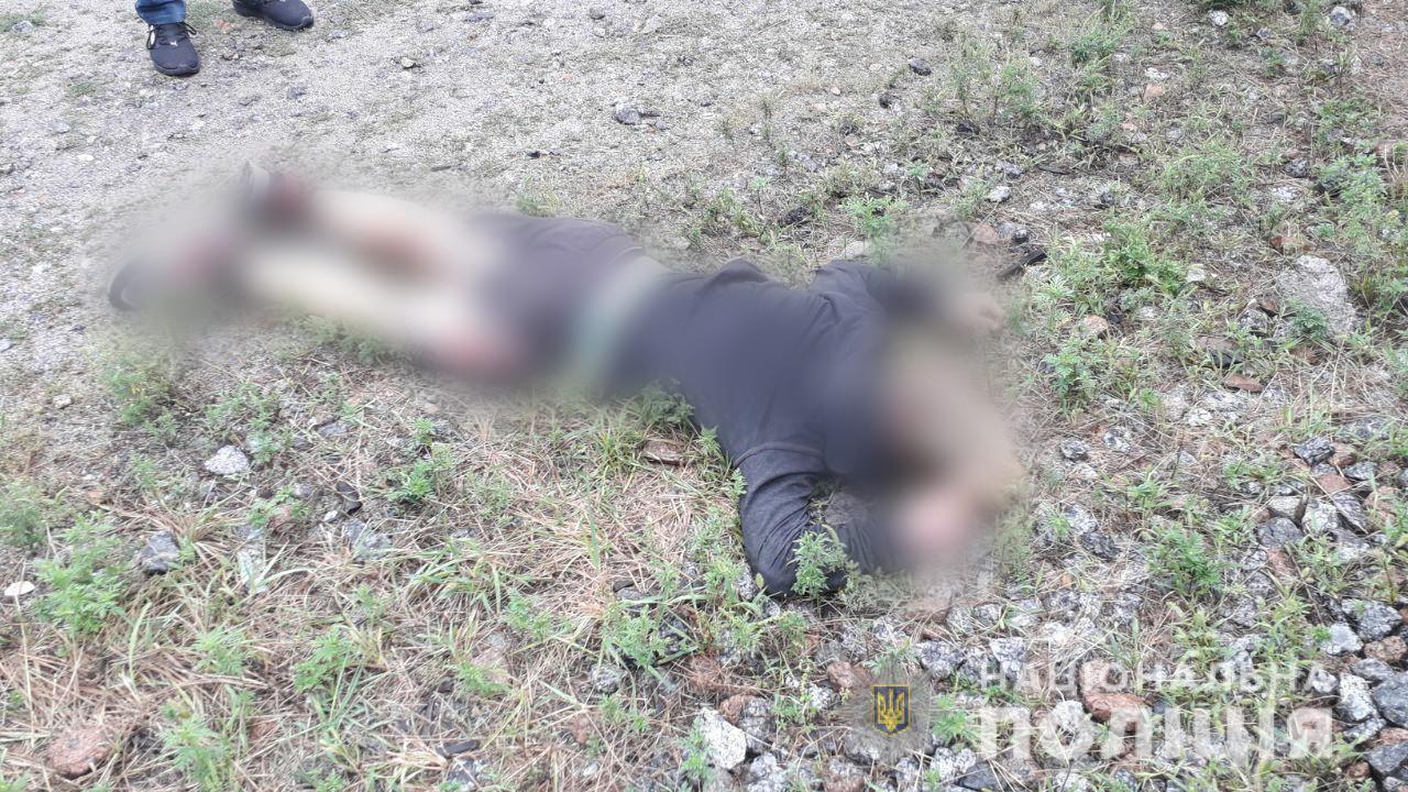 Під Києвом школяр заліз на вагон вантажного поїзда і загинув від удару струмом