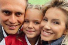 Від 240 тис. грн за рік навчання: Скічко віддав дочку до приватної школи