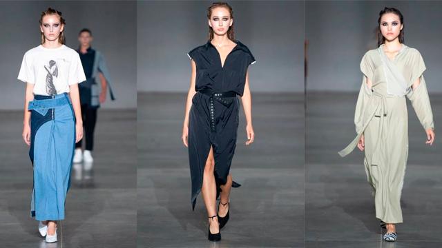 український тиждень моди 2021