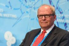 Хотят макроэкономической стабильности, но не хотят роста: Аслунд дал оценку работе правительства