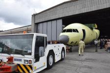 Перші за тривалий час літаки для держави: якими будуть нові АН-178 для Міноборони