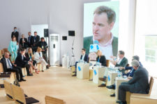 Вступление в ЕС не только о реформах: о чем говорили в заключительный день YES Brainstorming