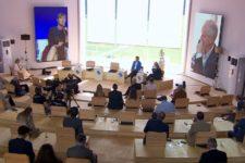 [:ua]Закриття YES Brainstorming: перспективи членства України в ЄС та наслідки 11 вересня для світу[:ru]Закрытие YES Brainstorming: перспективы членства Украины в ЕС и последствия 11 сентября для мира[:]