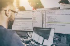 Де навчатися на програміста в Україні після 9 класу та якими навичками слід володіти