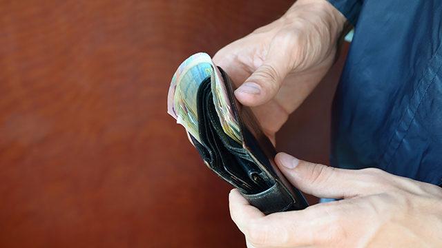 Доплаты к пенсиям в 2021 году: в Кабмине сообщили, кто и когда их получит