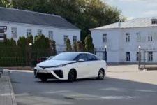 Дешевше та екологічніше: в чому плюси водневих авто і коли на них пересядуть українці