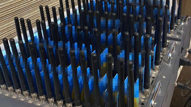Виправдовували РФ та пропагували антивакцинаторів: на Харківщині викрили ботоферму