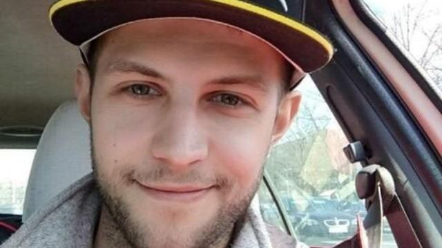 Денісова просить посла терміново відвідати засудженого в Білорусі українця