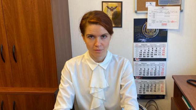 Після затримання вагнерівців РФ почала спецоперацію проти України – голова ТСК