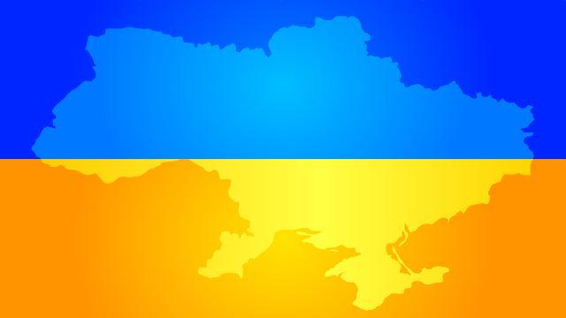 Українців меншає: за півроку населення України скоротилося на 226 тисяч