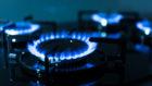 Зеленский рассказал, что будет с ценами на газ и хватит ли Украине топлива