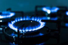Зеленський розповів, що буде з цінами на газ та чи вистачить Україні палива