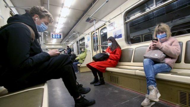 Червона зона карантину в Києві: Кличко розповів, що буде під забороною