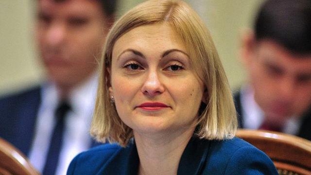Кандидатів у міністри можуть заслухати на засіданні Слуги народу у Трускавці – нардеп