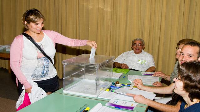 Вибори у Німеччині: у СДПН вважають, що отримали мандат на формування уряду