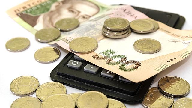 В Минсоцполитики назвали средний размер субсидии на этот отопительный сезон