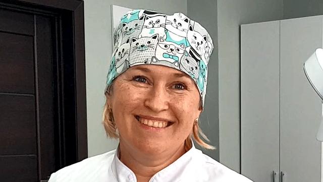 Як почати власну справу: перші кроки та яскравий приклад зубного лікаря з Рівненщини