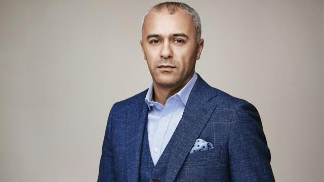 Світу потрібно робити ставку на інформаційну, інтелектуальну та технологічну економіку – Сергій Гайдайчук