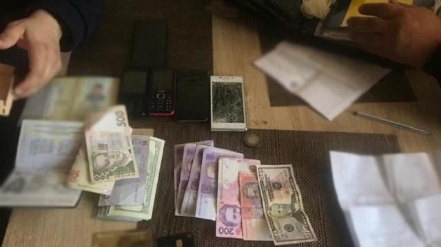У Києві людям в алкоголь підсипали ліки