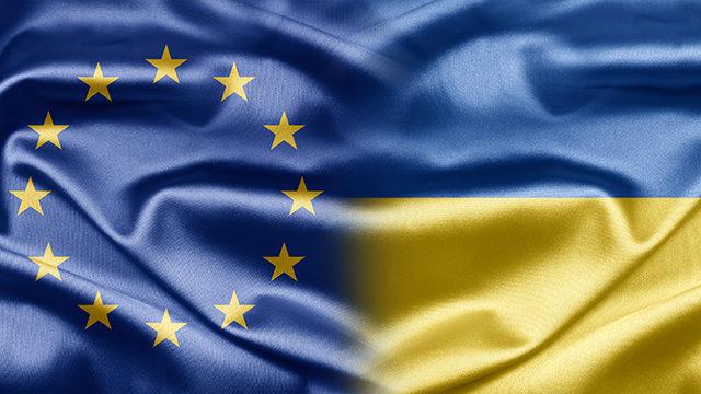 Євросоюз виділив Україні €600 млн макрофінансової допомоги