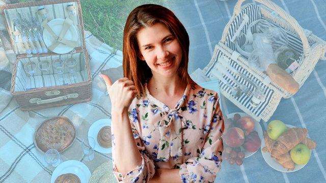 Як зробити бізнес на пікніках: історія від ідеї до втілення