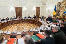 У Авакова прокоментували санкційний список злодіїв у законі: Були помилки в транслітерації