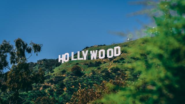 Знімальні групи Голлівуду погрожують масштабним страйком – причина
