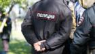Бог подсказал, что делать: в России шестиклассник устроил стрельбу в школе