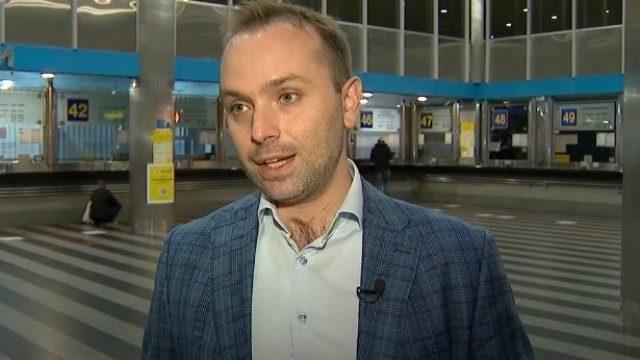 Експрес-тести на вокзалах та зміни для Інтерсіті: робота Укрзалізниці з 21 жовтня