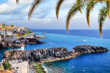 Таємниці острову здоров'я: як на Мадейрі вдалося швидко приборкати коронавірус
